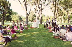 wedding-picnic