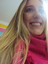 Carol Loira