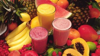 smoothie-receita-dieta-detox-11