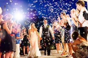 bolhas-de-sabao-casamento