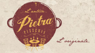 Lantica Pietra