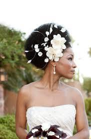 acessório noiva afro
